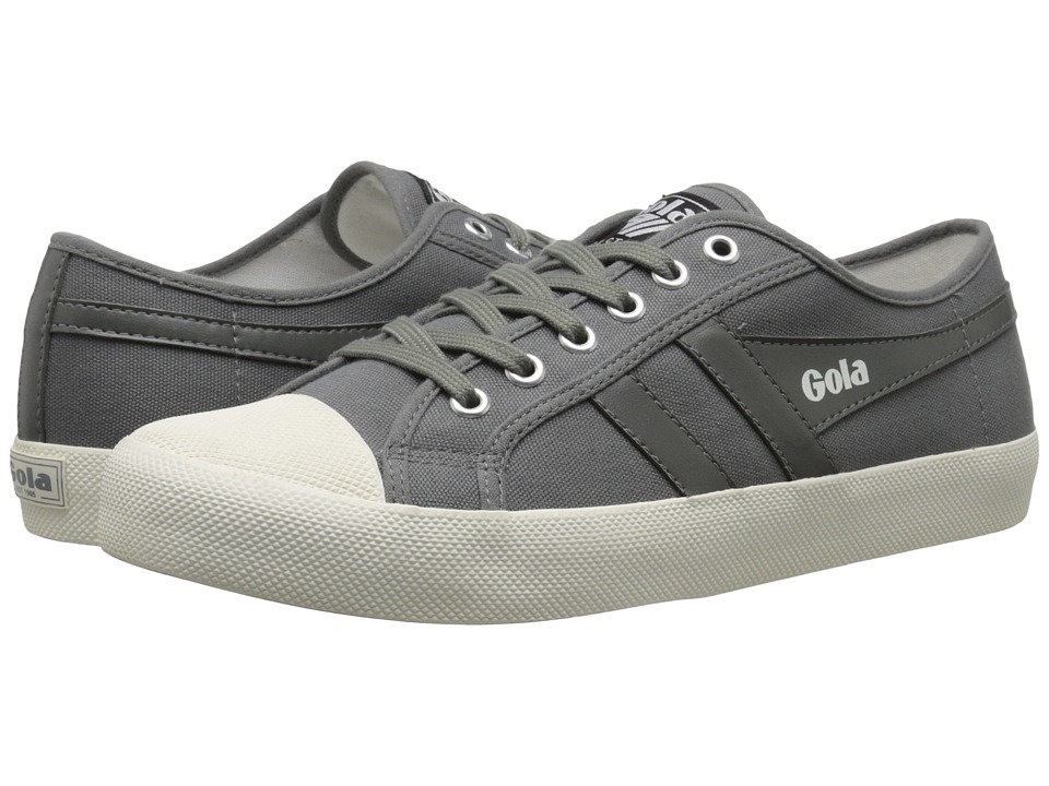 Gola Coaster (Grey/Grey) Men