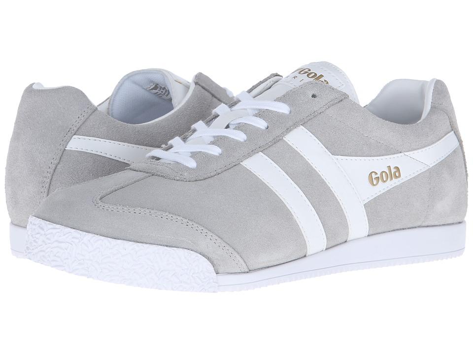Gola - Harrier (Grey/White) Men
