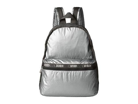 LeSportsac Basic Backpack Bag