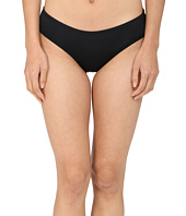 Kate Spade New York - Georgica Beach Hipster Bottom