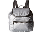 LeSportsac Small Edie Backpack (Full Moon Lightning)