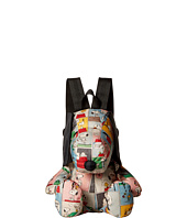 LeSportsac - Snoopy Backpack