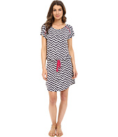 Hatley - Dropped Waist Dress
