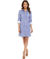 Hatley - Cotton Shirtdress