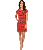 Hatley - T-Shirt Dress