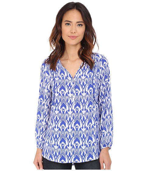 hatley single girls Cheap price hatley mini quilted dress (baby girls), discover the surprisingly simple way to buy and sell fashion it's fast, fun, and free join now.