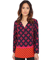 Hatley - Long Sleeve Blouse