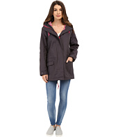Hatley - Field Jacket
