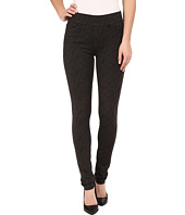 Liverpool - Sienna Pull-On Leggings in Magnet
