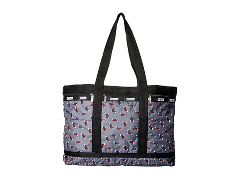 LeSportsac Luggage Travel Tote