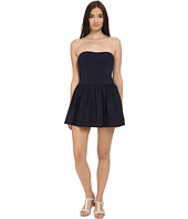Kate Spade New York - Georgica Beach Flared Swim Dress
