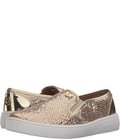 MICHAEL Michael Kors Kids - Ivy Eileen (Little Kid/Big Kid)