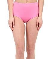 Kate Spade New York - Georgica Beach High Waist Bottom