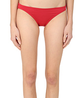 Kate Spade New York - Georgica Beach Classic Bottom