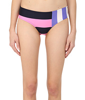 Kate Spade New York - Balboa Island Hipster Bottom