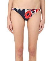 Kate Spade New York - Colombe D'Or Classic Bottom