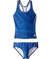 Seafolly Kids - Street Singlet Bikini (Little Kids/Big Kids)