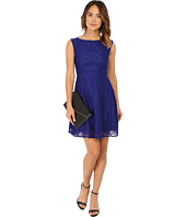 French Connection - Lizzie Ruth Dress 71EQA