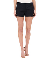 MICHAEL Michael Kors - Solid Mini Shorts