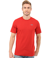 The North Face - Short Sleeve Crag Crew