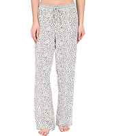 Dylan by True Grit - Love Hearts PJ Pants