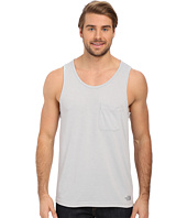 The North Face - Crag Tank Top