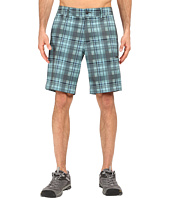 The North Face - Pura Vida 2.0 Shorts