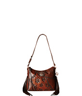 American West - Soho Groove Shoulder Bag