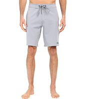 The North Face - Whitecap Boardshorts