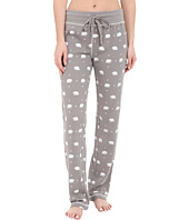 Dylan by True Grit - Vintage Washed Waffle Native Bears PJ Pants