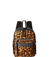 ASH - Billy Small Backpack