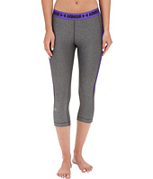Under Armour - HeatGear® Coolswitch Capris