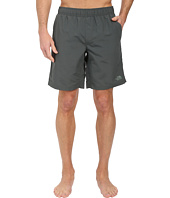The North Face - Pull-On Guide Trunks