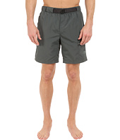 The North Face - Belted Guide Trunks