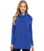 MICHAEL Michael Kors - Cowl Sweater