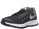 Nike Kids Zoom Pegasus 33