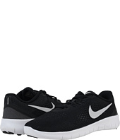 Nike Kids - Free RN (Big Kid)