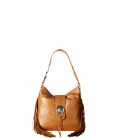 American West - Seminole Soft Slouch Hobo