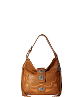 American West - Lexington Slouch Shoulder Bag