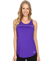 Under Armour - UA Fly By Fitted Tank Top