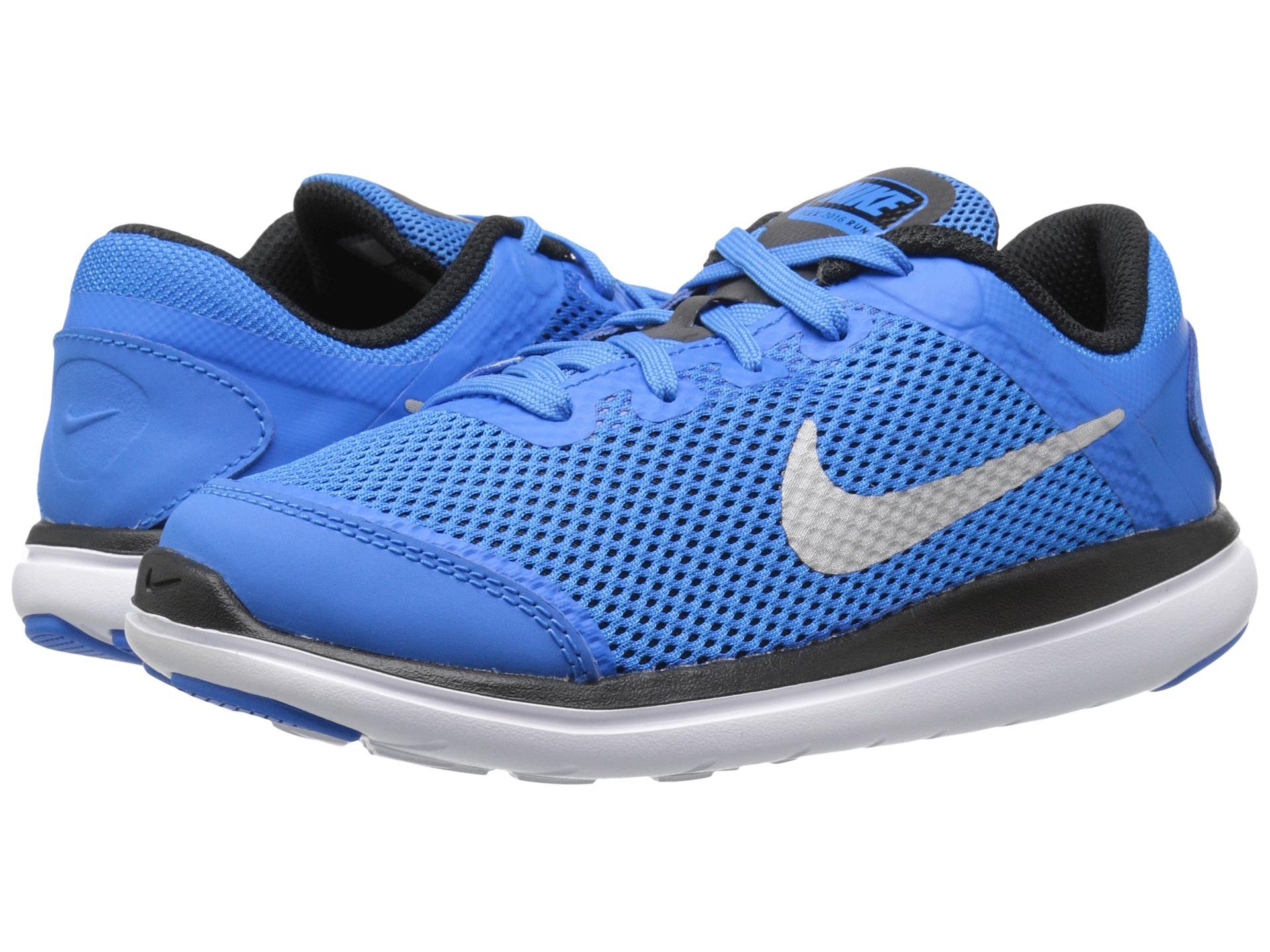 0f93243a7254b Nike Air Foamposite Pro No In Church
