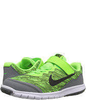 Nike Kids - Flex Experience 4 Print (Little Kid)