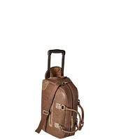 American West - Lake Tahoe Carry-On w/ Wheels