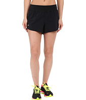 Under Armour - UA Stretch Woven Shorts