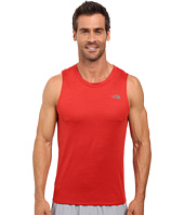 The North Face - Flight Series™ Sleeveless Shirt