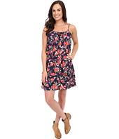 Ariat - Lorna Dress