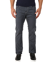 Robert Graham - Cabo Wabo 2 Tailored Fit Jean