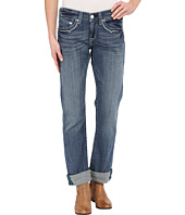 Ariat - Boyfriend Stargaze Jeans in Lonestar