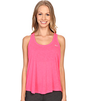 Under Armour - UA Tech Slub Flowy Tank Top