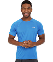 The North Face - Better Than Naked™ Short Sleeve Shirt